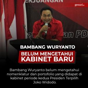 https://img.gesuri.id/dyn/content/2019/10/17/50376/bambang-wuryanto-belum-mengetahui-soal-kabinet-baru-DVSw3giGzG.jpeg?w=300