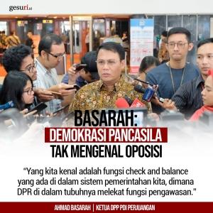 https://img.gesuri.id/dyn/content/2019/10/18/50504/basarah-demokrasi-pancasila-tak-mengenal-oposisi-E9tdI4vuxV.jpeg?w=300
