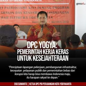 https://img.gesuri.id/dyn/content/2019/10/22/50864/dpc-yogya-pemerintah-kerja-keras-untuk-kesejahteraan-oMIuXOSohw.jpeg?w=300