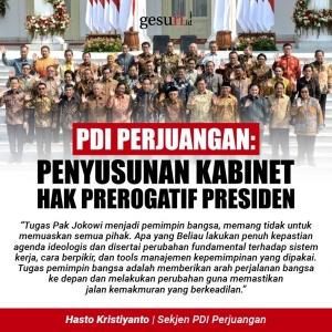 https://img.gesuri.id/dyn/content/2019/10/23/51068/pdi-perjuangan-penyusunan-kabinet-hak-prerogatif-presiden-YJp3hiwrvb.jpeg?w=300