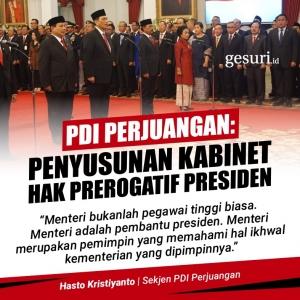 https://img.gesuri.id/dyn/content/2019/10/23/51070/pdi-perjuangan-penyusunan-kabinet-hak-prerogatif-presiden-3QmQbodRGv.jpeg?w=300
