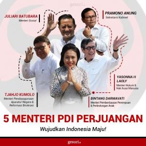 https://img.gesuri.id/dyn/content/2019/10/23/51084/lima-menteri-pdi-perjuangan-di-kabinet-indonesia-maju-Q0Z9a892EQ.jpeg?w=300