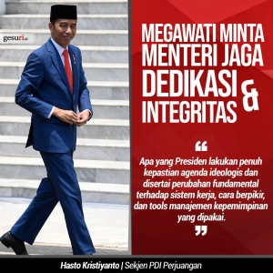 https://img.gesuri.id/dyn/content/2019/10/23/51100/megawati-minta-menteri-jaga-dedikasi-dan-integritas-FFqy7dymnh.jpeg?w=300