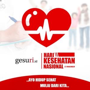 https://img.gesuri.id/dyn/content/2019/11/12/53476/selamat-hari-kesehatan-nasional-G7spRkTvff.jpg?w=300