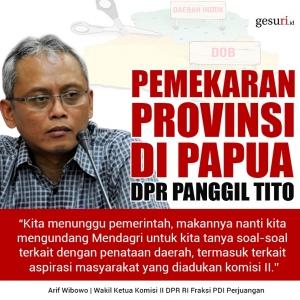 https://img.gesuri.id/dyn/content/2019/11/15/53884/pemekaran-provinsi-di-papua-dpr-panggil-mendagri-tito-R3CaoeRbp1.jpeg?w=300