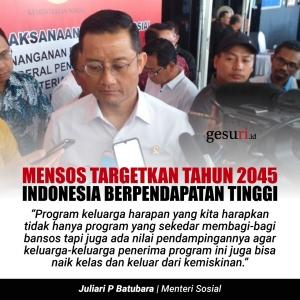 https://img.gesuri.id/dyn/content/2019/11/16/53980/mensos-targetkan-tahun-2045-indonesia-berpendapatan-tinggi-W37fPmJ4HT.jpeg?w=300