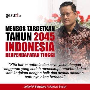 https://img.gesuri.id/dyn/content/2019/11/16/53982/mensos-targetkan-tahun-2045-indonesia-berpendapatan-tinggi-tVemR448qy.jpeg?w=300