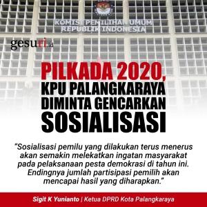 https://img.gesuri.id/dyn/content/2019/11/16/53984/pilkada-2020-kpu-palangkaraya-diminta-gencarkan-sosialisasi-03PX0BWT1h.jpeg?w=300