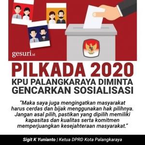 https://img.gesuri.id/dyn/content/2019/11/16/53988/pilkada-2020-kpu-palangkaraya-diminta-gencarkan-sosialisasi-hHxnqJV1fu.jpeg?w=300