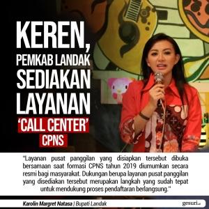 https://img.gesuri.id/dyn/content/2019/11/19/54212/keren-pemkab-landak-sediakan-layanan-call-center-cpns-Hn1J5YNUMk.jpeg?w=300