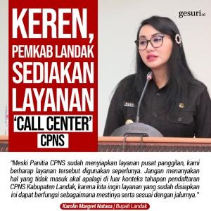 https://img.gesuri.id/dyn/content/2019/11/19/54214/keren-pemkab-landak-sediakan-layanan-call-center-cpns-9YWgsiJnBa.jpeg?w=300
