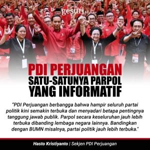 https://img.gesuri.id/dyn/content/2019/11/21/54574/pdi-perjuangan-satu-satunya-partai-politik-yang-informatif-wokLD9K7kZ.jpeg?w=300