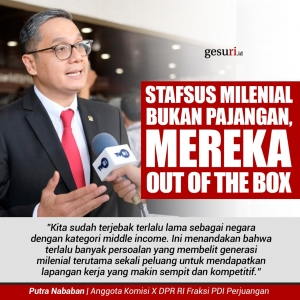https://img.gesuri.id/dyn/content/2019/11/22/54710/staf-khusus-milenial-bukan-pajangan-mereka-out-of-the-box-z6j97Hnz7q.jpeg?w=300