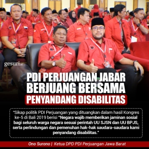 https://img.gesuri.id/dyn/content/2019/12/07/56576/pdi-perjuangan-jabar-berjuang-bersama-penyandang-disabilitas-rCxyt9nwu7.jpeg?w=300