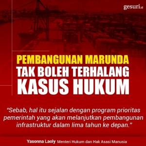 https://img.gesuri.id/dyn/content/2019/12/07/56626/pembangunan-marunda-tak-boleh-terhalang-kasus-hukum-wDCvVseZGj.jpeg?w=300