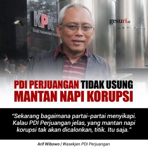 https://img.gesuri.id/dyn/content/2019/12/12/57332/pdi-perjuangan-tegaskan-tidak-usung-mantan-napi-korupsi-D5fXKWZeGb.jpeg?w=300