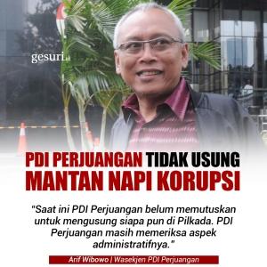 https://img.gesuri.id/dyn/content/2019/12/12/57334/pdi-perjuangan-tegaskan-tidak-usung-mantan-napi-korupsi-B9wj4eKlh0.jpeg?w=300