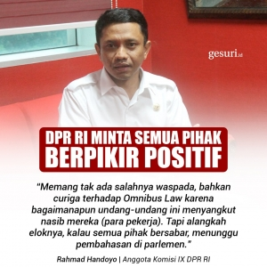 https://img.gesuri.id/dyn/content/2020/01/19/60742/dpr-ri-meminta-semua-pihak-untuk-selalu-berpikir-positif-UPDQABowf7.jpeg?w=300