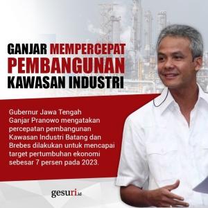 https://img.gesuri.id/dyn/content/2020/01/28/61636/ganjar-mempercepat-pembangunan-kawasan-industri-HRkxDn1eK5.jpeg?w=300