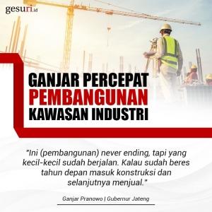 https://img.gesuri.id/dyn/content/2020/01/28/61638/ganjar-mempercepat-pembangunan-kawasan-industri-vPHZStStsp.jpeg?w=300