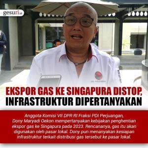 https://img.gesuri.id/dyn/content/2020/01/29/61914/ekspor-gas-ke-singapura-distop-infrastruktur-dipertanyakan-bwtdhm4ZMa.jpeg?w=300