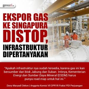 https://img.gesuri.id/dyn/content/2020/01/29/61916/ekspor-gas-ke-singapura-distop-infrastruktur-dipertanyakan-TxfLHUzXfp.jpeg?w=300