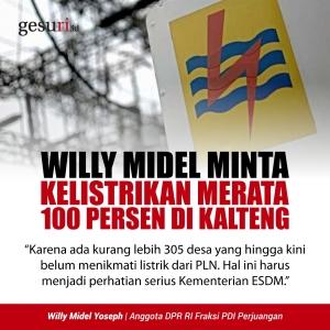 https://img.gesuri.id/dyn/content/2020/01/29/61920/willy-midel-minta-kelistrikan-merata-100-persen-di-kalteng-0sdLzes05M.jpeg?w=300