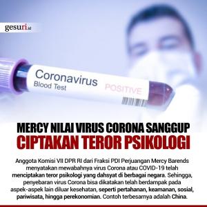 https://img.gesuri.id/dyn/content/2020/02/18/64266/mercy-nilai-virus-corona-sanggup-ciptakan-teror-psikologi-zFLPLzc2jD.jpeg?w=300