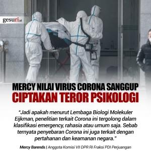 https://img.gesuri.id/dyn/content/2020/02/18/64268/mercy-nilai-virus-corona-sanggup-ciptakan-teror-psikologi-Vu76MoHJG6.jpeg?w=300
