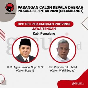 https://img.gesuri.id/dyn/content/2020/02/27/65150/pasangan-calon-kepala-daerah-pilkada-2020-kabupaten-pemalang-EbQi6pcRcD.jpeg?w=300