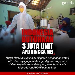 https://img.gesuri.id/dyn/content/2020/04/02/68634/jokowi-indonesia-butuhkan-3-juta-unit-apd-hingga-mei-e4WqzBQvt4.jpeg?w=300
