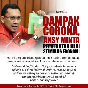 https://img.gesuri.id/dyn/content/2020/04/03/68780/dampak-corona-ansy-minta-pemerintah-beri-stimulus-ekonomi-w6g2560cnz.jpeg?w=300