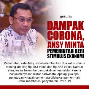 https://img.gesuri.id/dyn/content/2020/04/03/68782/dampak-corona-ansy-minta-pemerintah-beri-stimulus-ekonomi-qX1pebQOBw.jpeg?w=300