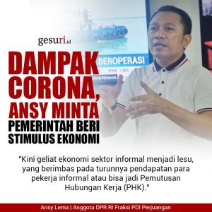 https://img.gesuri.id/dyn/content/2020/04/03/68784/dampak-corona-ansy-minta-pemerintah-beri-stimulus-ekonomi-JJ3TCSJJMO.jpeg?w=300