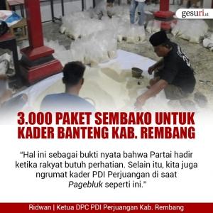 https://img.gesuri.id/dyn/content/2020/05/23/72696/3000-paket-sembako-untuk-kader-banteng-kabupaten-rembang-j0bzDs6Xe9.jpeg?w=300