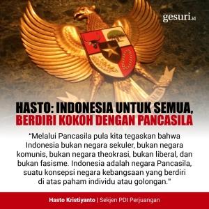 https://img.gesuri.id/dyn/content/2020/07/08/76086/hasto-indonesia-untuk-semua-berdiri-kokoh-dengan-pancasila-CyIn1jSKkj.jpeg?w=300