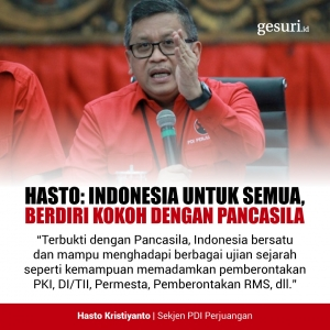 https://img.gesuri.id/dyn/content/2020/07/08/76088/hasto-indonesia-untuk-semua-berdiri-kokoh-dengan-pancasila-WPT8BICSRI.jpeg?w=300