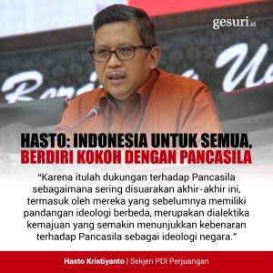 https://img.gesuri.id/dyn/content/2020/07/08/76090/hasto-indonesia-untuk-semua-berdiri-kokoh-dengan-pancasila-vmhGktC7IW.jpeg?w=300