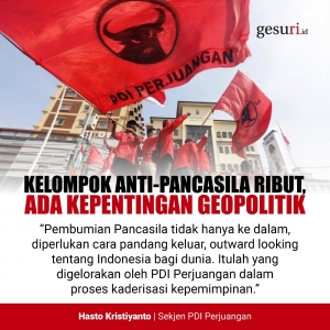 https://img.gesuri.id/dyn/content/2020/08/15/78632/kelompok-anti-pancasila-ribut-ada-kepentingan-geopolitik-P9DJK1jiTj.jpeg?w=300