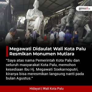 https://img.gesuri.id/dyn/content/2020/08/15/78650/megawati-didaulat-wali-kota-palu-resmikan-monumen-mutiara-6J5Waa3qgY.jpeg?w=300