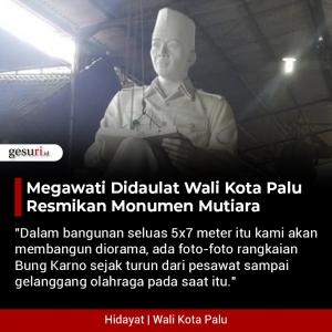 https://img.gesuri.id/dyn/content/2020/08/15/78652/megawati-didaulat-wali-kota-palu-resmikan-monumen-mutiara-yjD9TQRYSV.jpeg?w=300