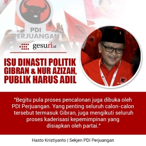 https://img.gesuri.id/dyn/content/2020/08/15/78678/isu-dinasti-politik-gibran-nur-azizah-publik-harus-adil-T5bkysEp72.jpeg?w=300
