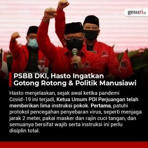 https://img.gesuri.id/dyn/content/2020/09/15/80832/psbb-dki-hasto-ingatkan-gotong-royong-dan-politik-manusiawi-8TJZTo6JKI.jpeg?w=300
