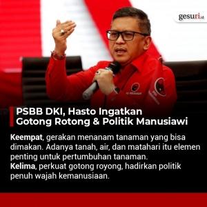 https://img.gesuri.id/dyn/content/2020/09/15/80836/psbb-dki-hasto-ingatkan-gotong-royong-dan-politik-manusiawi-pCy1Jgt9kN.jpeg?w=300