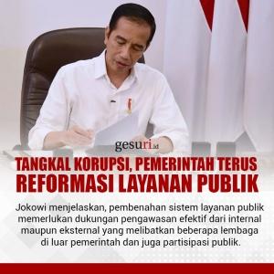 https://img.gesuri.id/dyn/content/2020/12/21/86992/tangkal-korupsi-pemerintah-terus-reformasi-layanan-publik-HFWBIjKi7i.jpeg?w=300