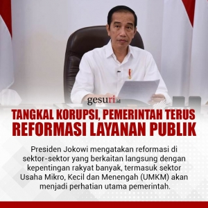 https://img.gesuri.id/dyn/content/2020/12/21/86994/tangkal-korupsi-pemerintah-terus-reformasi-layanan-publik-lUOfueNUJO.jpeg?w=300