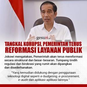https://img.gesuri.id/dyn/content/2020/12/21/86996/tangkal-korupsi-pemerintah-terus-reformasi-layanan-publik-JuIfbHSCyH.jpeg?w=300