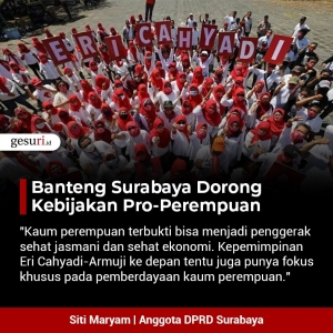 https://img.gesuri.id/dyn/content/2021/03/04/91230/banteng-kota-surabaya-dorong-kebijakan-pro-perempuan-JBr3iGkMqi.jpeg?w=300