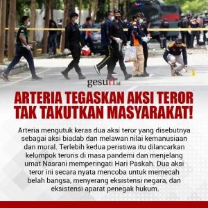 https://img.gesuri.id/dyn/content/2021/04/05/93512/arteria-tegaskan-aksi-teror-tak-takutkan-masyarakat-QrsvzaazAO.jpeg?w=300