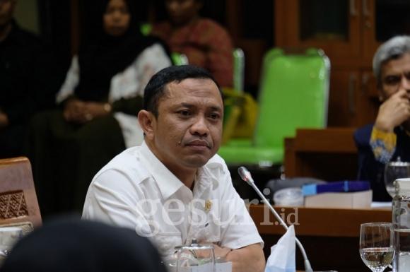 Rahmad: Jakarta Tidak Baik-Baik Saja, Pemprov Harus Jujur!